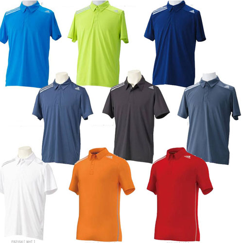 adidas tshirt india supplier