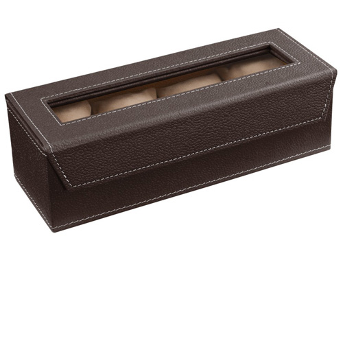 ecoleather Watch Box