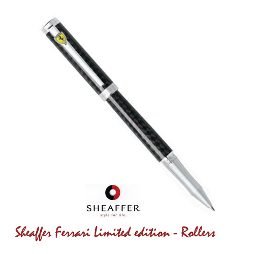 sheaffer pen price